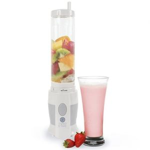 Smoothie Maker Blender Mixer Pro – Bild 2