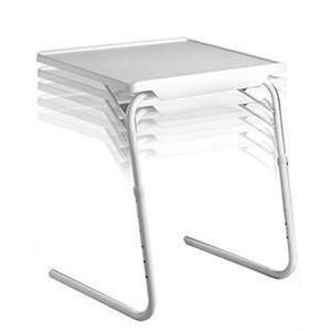 Foldy Table Klapptisch – Bild 1
