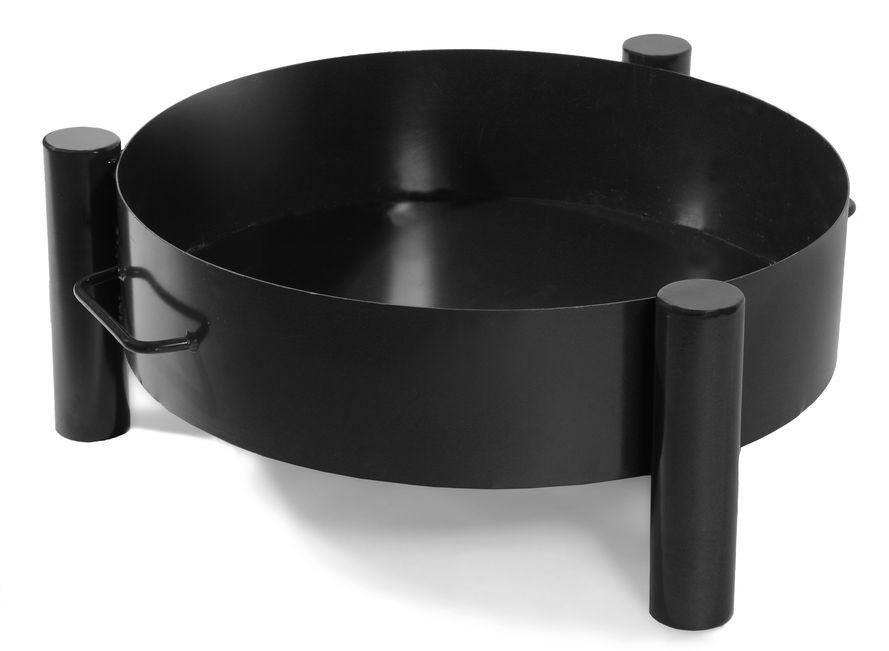 schwenkgrill dreibein edelstahl 70cm inkl feuerschale las vegas 80cm. Black Bedroom Furniture Sets. Home Design Ideas