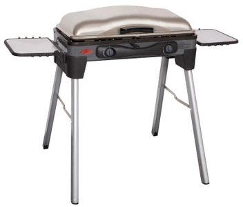Beefeater Sportz Grill Gasgrill 2-flammig