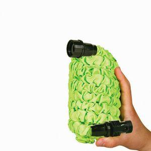 Dehnbarer Gartenschlauch Pocket Hose 22,5 Meter  – Bild 1