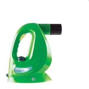 Handdampfreiniger Steam Mop Minidampfreiniger – Bild 1