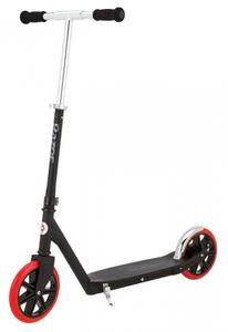 Kick Scooter Razor Carbon Lux