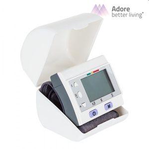 Digitales Blutdruckmessgerät  – Bild 2