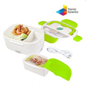 Pro Electric Lunch Box – Bild 2