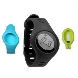Bluetooth Running Watch Fitnessarmbanduhr – Bild 1