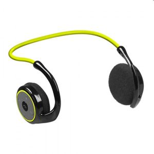 Bluetooth Running Headphones Stereo-Kopfhörer