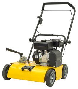 Texas 4-Takt-Motor-Vertikutierer Pro Cut 460TG Professional – Bild 2