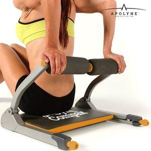 8in1 Gym Compak Ganzkörpertrainer – Bild 2