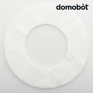Domobot Nasswischroboter – Bild 4