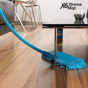 Xtreme Mop Flexibler Mopp