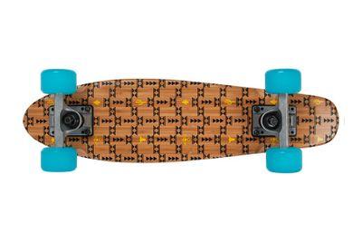 Skateboard AreA Replica Cruiser Marlon – Bild 1