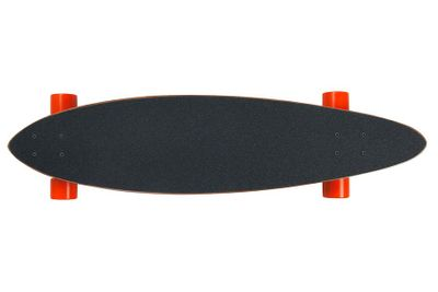 Longboard AreA Replica Cruiser Waver – Bild 4