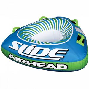 Airhead Slide Towable - Wassergleiter für 1 Person