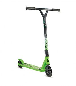 Kick-Scooter S'COOL flaX 2 – Bild 1