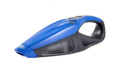 Handstaubsauger für das Auto - Vacuum Cleaner RVAC1 von Ring Automotive