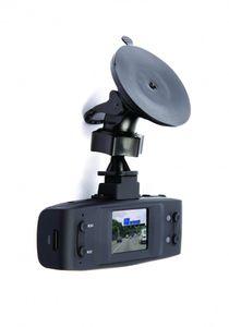 """Autokamera HD 1.5"""" - Dash Camera von Ring Automotive RBGDC15 – Bild 4"""