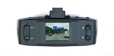 "Autokamera HD 1.5"" - Dash Camera von Ring Automotive RBGDC15 – Bild 5"