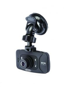 "Autokamera HD 2.7"" - Dash Camera von Ring Automotive RBGDC50 – Bild 1"