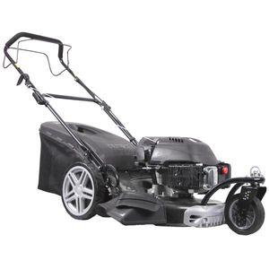 Texas 4-Takt Rasenmäher 4in1 Pro Lawn 200