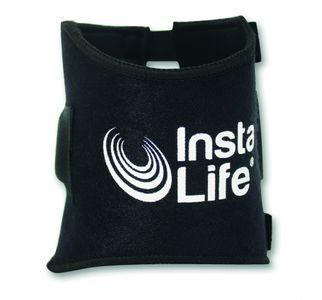 Insta Life Akupressurkissen 2er-Set – Bild 8