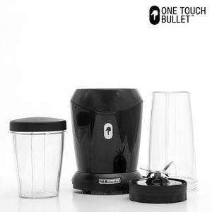 Mixgerät One Touch Monster Bullet Smoothie Maker – Bild 2