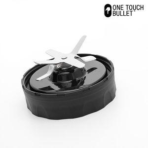 Mixgerät One Touch Monster Bullet Smoothie Maker – Bild 3