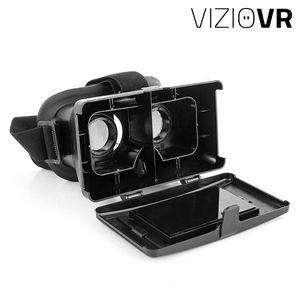 Viziovr 210 Virtual Reality 3D Brille – Bild 1