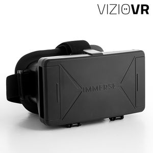 Viziovr 210 Virtual Reality 3D Brille – Bild 3