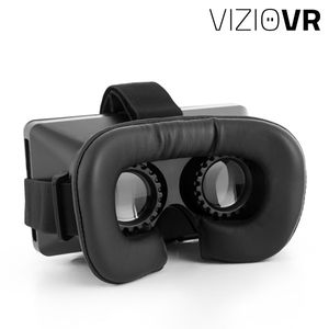 Viziovr 210 Virtual Reality 3D Brille – Bild 4