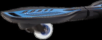 Razor RipStik Electric Caster Board – Bild 3