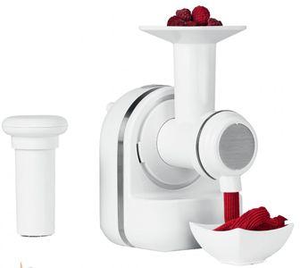Multifunktionale Küchenmaschine Pro 3 in 1 – Bild 2