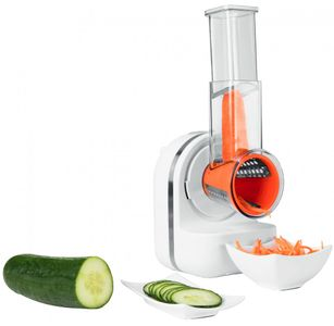 Multifunktionale Küchenmaschine Pro 3 in 1 – Bild 3