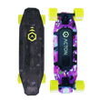 Acton Blink Board Elektroskateboard Purple Galaxy