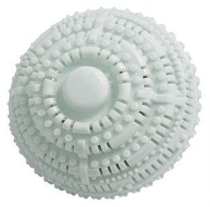 Power Ball Öko-Waschball – Bild 1