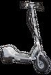 """Razor E300 Elektro Scooter 24V - silver """"Special Edition"""" Sondermodell"""