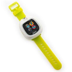 Multifunktionsuhr Kinderuhr mit Kamera – Bild 1