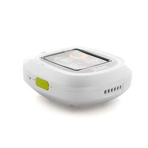 Multifunktionsuhr Kinderuhr mit Kamera – Bild 5