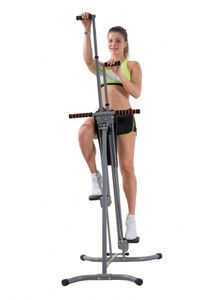 Total Fit Climber Maxi Ganzkörpertrainer Stepper – Bild 4