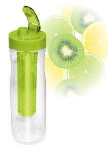 Vita Frutti Infusionsflasche – Bild 2