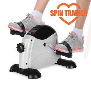 Trainer Heimtrainer Minibike