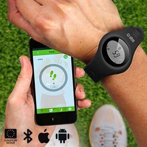 GoFit Bluetooth Laufuhr – Bild 2