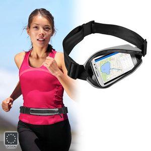 GoFit Handy-Jogginggürtel – Bild 2