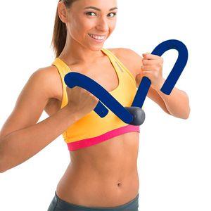 Fitness Muskeltrainer
