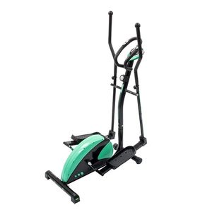Fitness Ellipsentrainer Crosstrainer – Bild 1