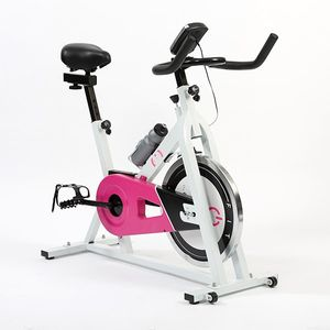 Fitness Indoor Cycling Bike – Bild 6