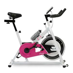 Fitness Indoor Cycling Bike – Bild 1