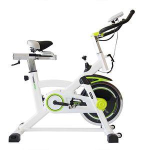 Fitness Indoor Cycling Bike – Bild 7