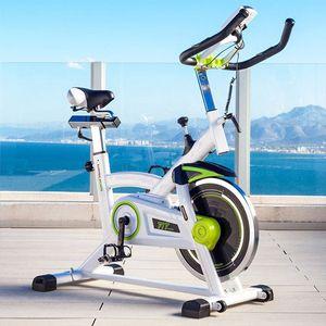 Fitness Indoor Cycling Bike – Bild 3