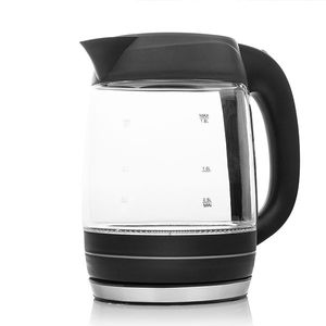 Tristar Wasserkocher WK3222 – Bild 1